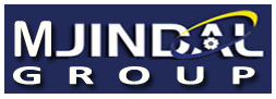Mjindal Group